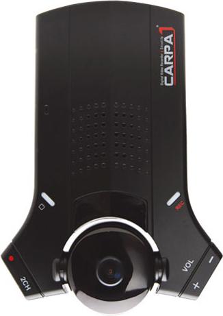 CARPA130 KBB-007