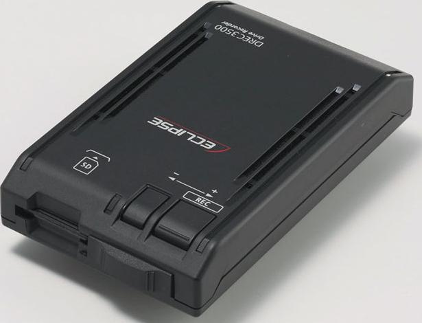 DREC3500