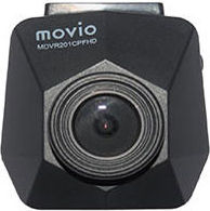 movio MDVR201CPFHD