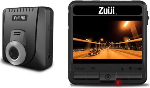 Zuiji ZS1080DR12