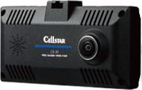 セルスター CD-30