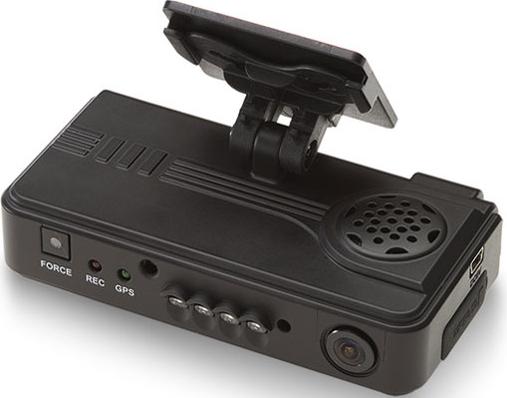 DVR-C5000W