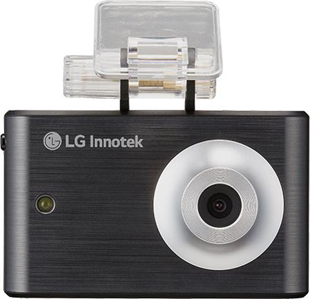 LG innotek LGD-100