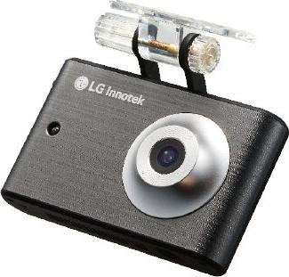 LG innotek LGD-IR100