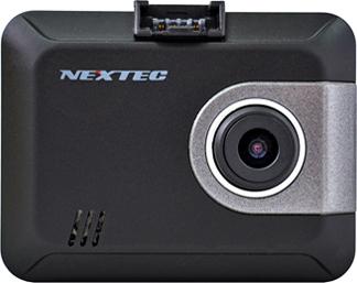 NEXTEC NX-DR205S