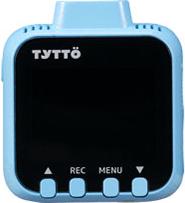 TYTTO TRC-01(BL)