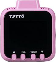 TYTTO TRC-01(PK)
