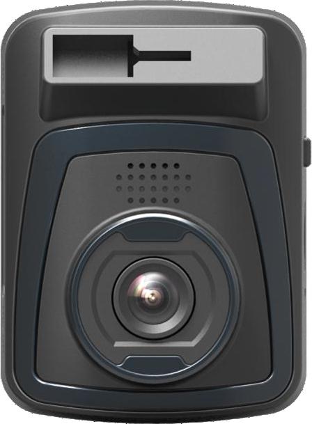 GoSafe 130 GS130-16G