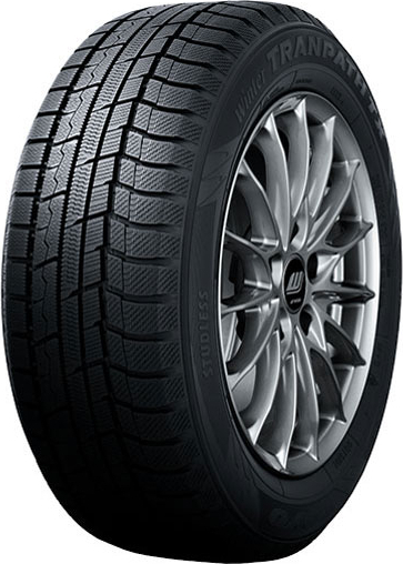 Winter TRANPATH TX 155/65R14 75Q