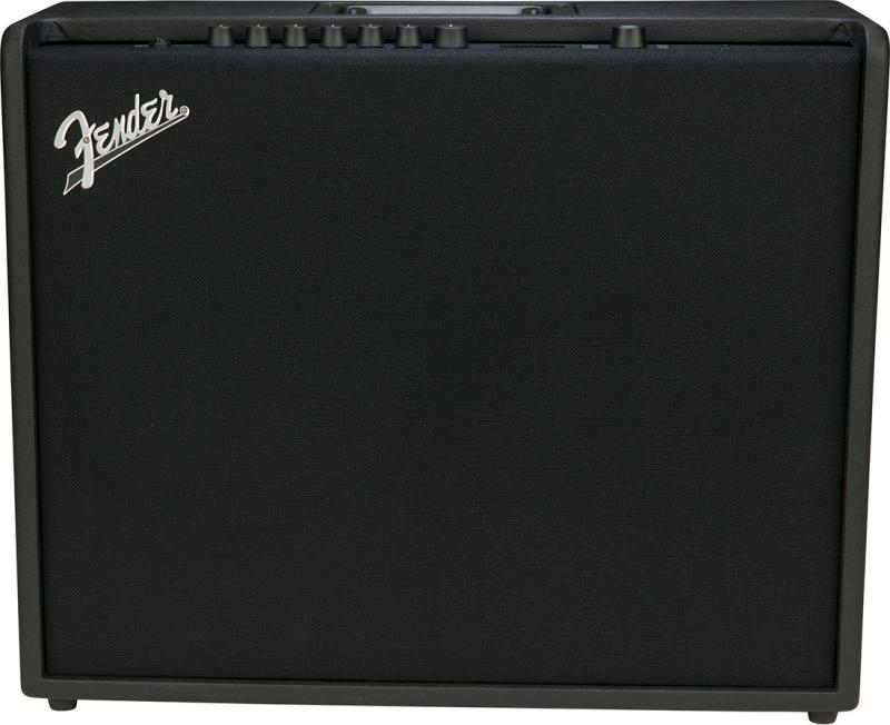 MUSTANG GT 200