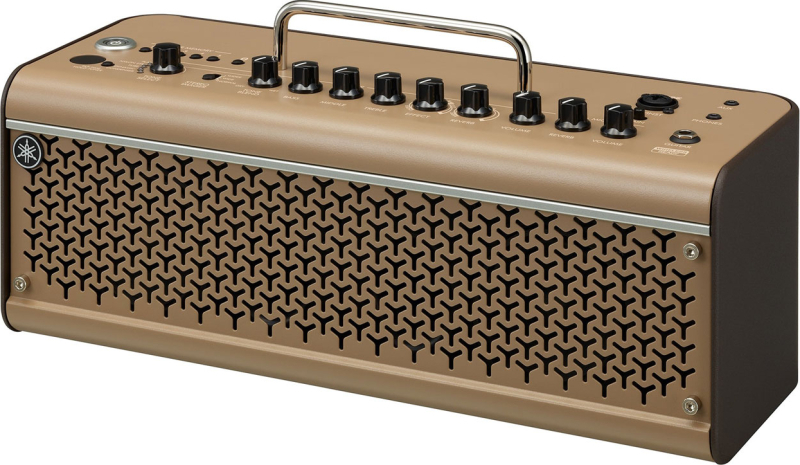 THR30IIA Wireless