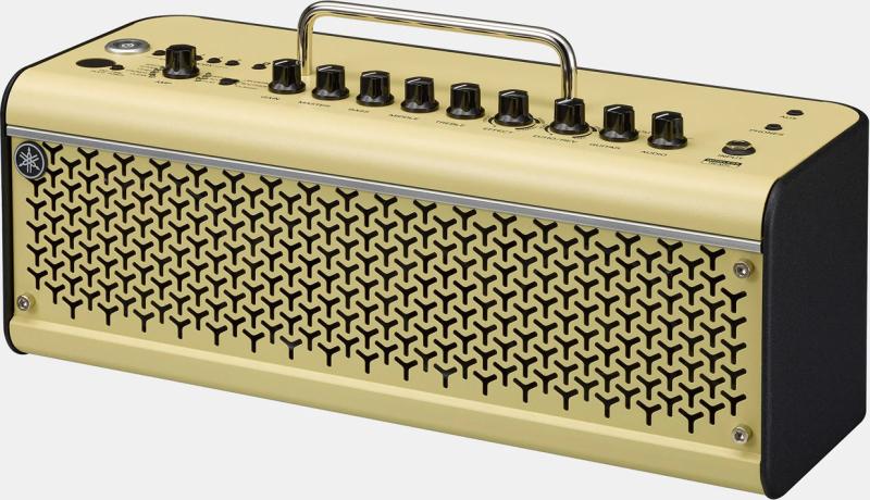 THR30II Wireless