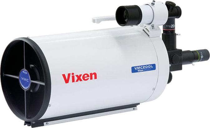 VMC200L
