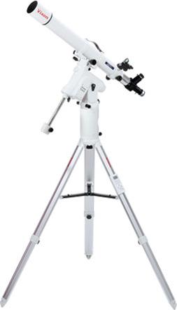 SX2-A80M