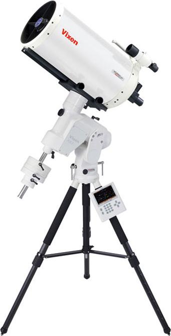 AXJ-VMC260L(WT)