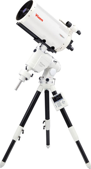 AXD2-VMC260L(WT)