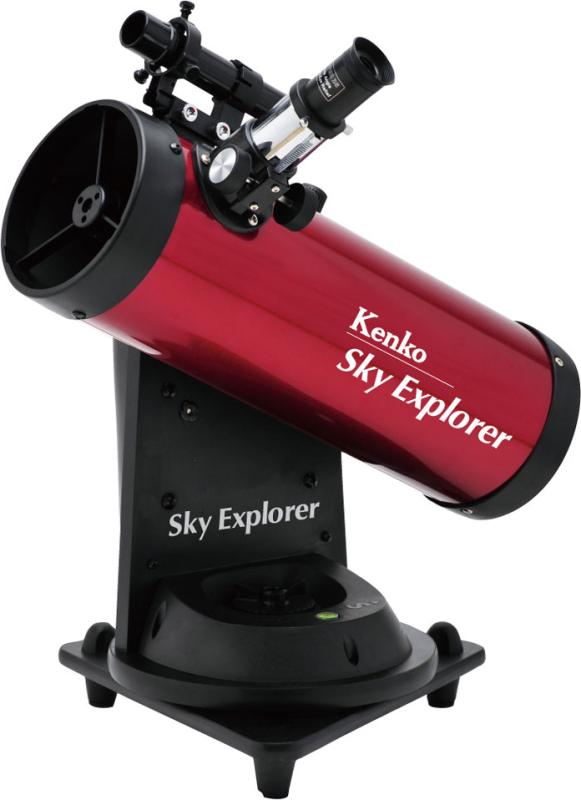 Sky Explorer SE-AT100N