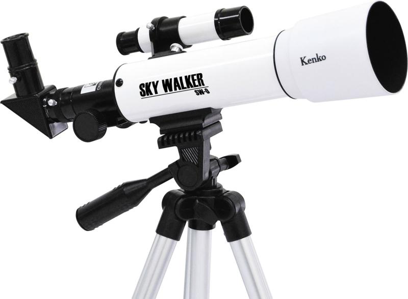 SKY WALKER SW-0