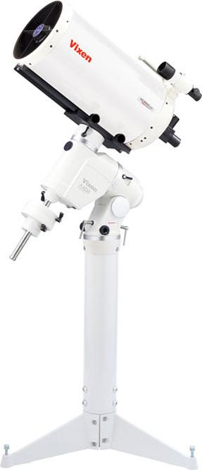 AXD2-VMC260L(WT)-P