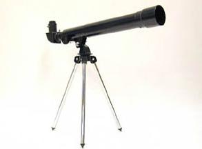 屈折式天体望遠鏡 SN-40