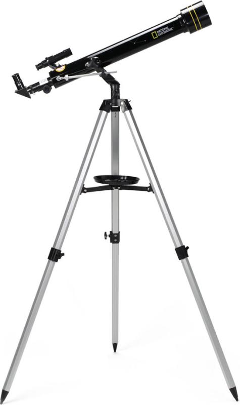 90-11100 屈折式天体望遠鏡