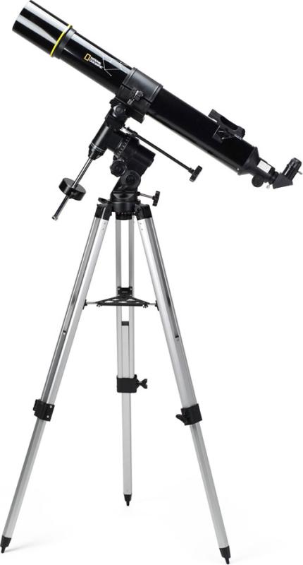 90-70000 屈折式天体望遠鏡