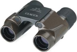CLACCS 6x18 DCF-IFF