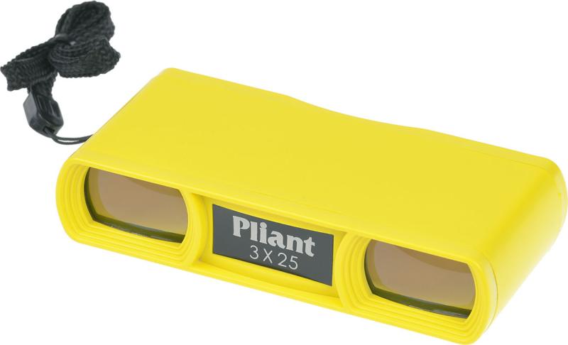 Pliant 3x25 PL325YE