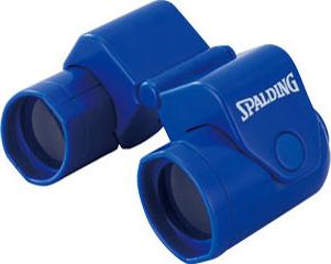 SPALDING RXB1505A