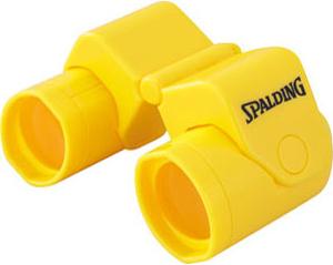 SPALDING RXB1505Y