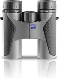 TERRA ED 10x32