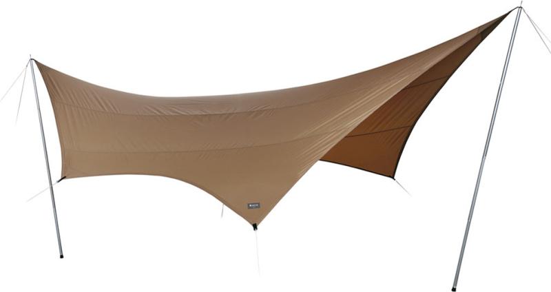 ヘキサ Pro.air L TP-350