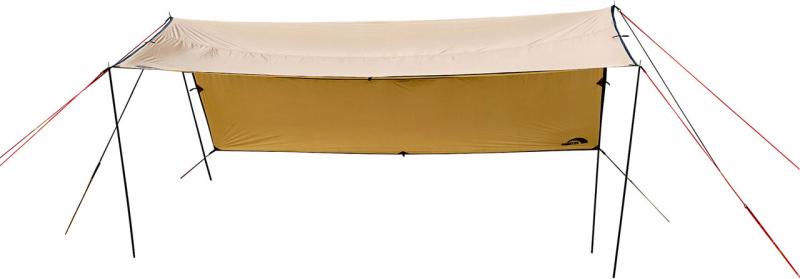 スクエアタープ RR-TA01