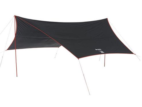 Black UV ヘキサ5750-AG 71808022