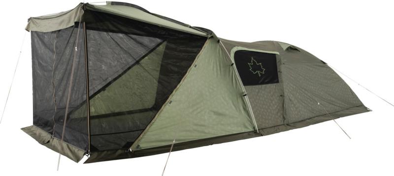 neos PANELダブルリビングドーム XL-BJ 71805550