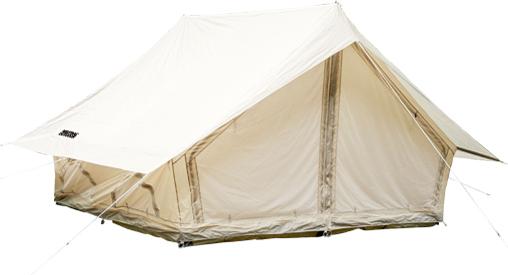 LGテント 4.0 NT-TE10