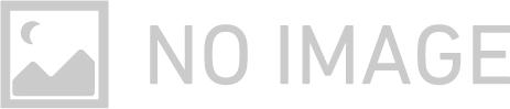 REVOドーム5 スタートセット 681022