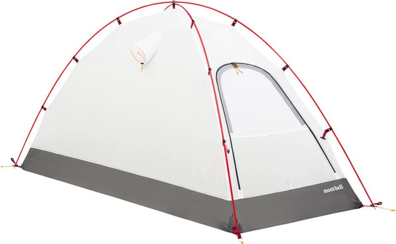 ステラリッジ テント 1型 #1122648