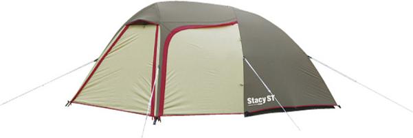ステイシーST-II 2616