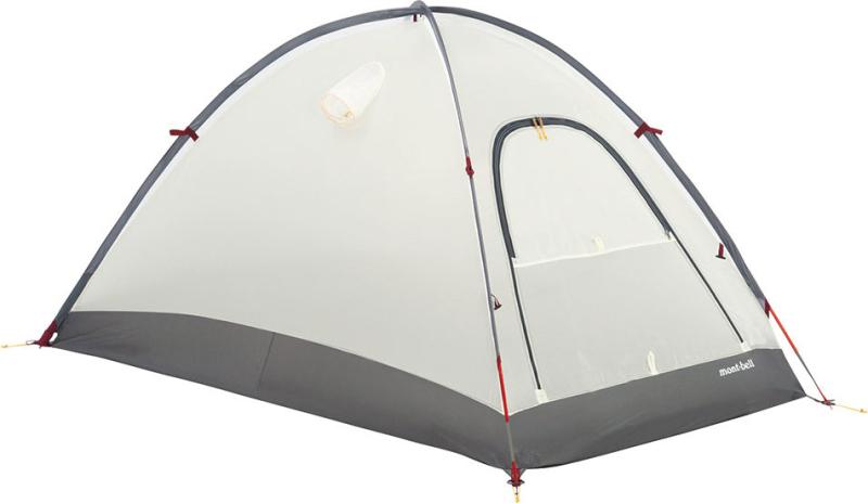 ステラリッジ テント 1型 #1122532