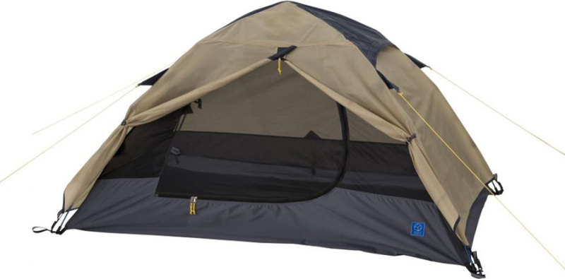 ONE TOUCH COMPACT TURING TENT WE23DA15