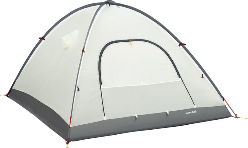 ステラリッジ テント 3型 #1122534