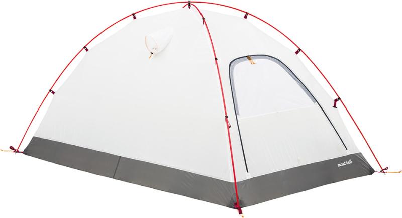 ステラリッジ テント 2型 #1122649