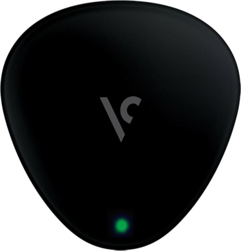 Voice Caddie VC300SE