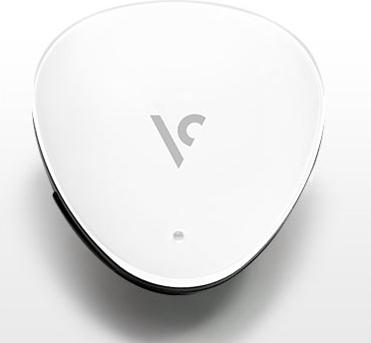 Voice Caddie VC300A