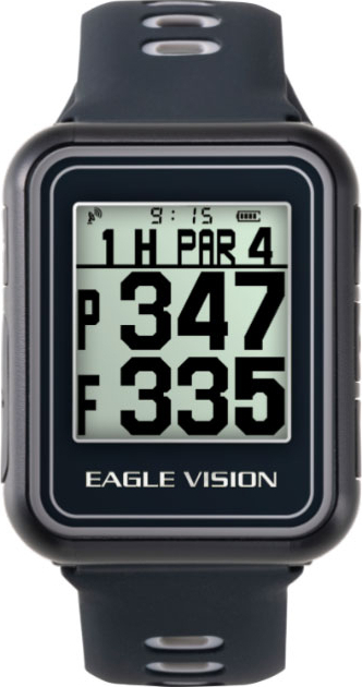EAGLE VISION watch 5 EV-019