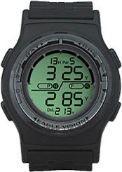 EAGLE VISION watch 2 EV-303